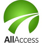 UltraEdit AllAccess - Licence 1 an - 5 appareils - A télécharger