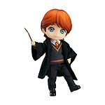 Harry Potter - Figurine Nendoroid Doll Ron Weasley 14 cm