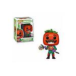 Fortnite - Figurine POP! TomatoHead 9 cm