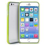 PURO  Coque BUMPER iPhone 6+/ 6S+  Vert