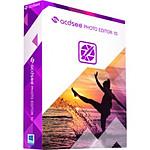 Photo Editor 10 - Licence perpétuelle - 1 poste - A télécharger