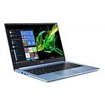 Acer Swift 3 SF314-57-71JB NX.HJHEF.001 - Reconditionné