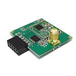Cartelectronic Récepteur Sans Fil 868 Mhz Pour Web Energie Superviseur Wes SERV_RFWES