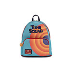 Looney Tunes - Sac à dos Space Jam Tune Squad Bugs By Loungefly