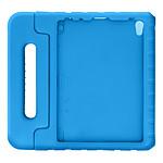 Avizar Coque Bleu pour Apple iPad Air 2020