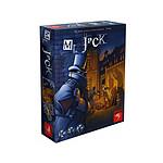 Mr Jack London - Nouvelle Edition
