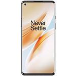 OnePlus Ecran tactile