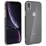 Avizar Coque Transparent pour Apple iPhone XR