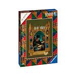 Harry Potter - Puzzle  et le Prince de sang-mêlé (1000 pièces)