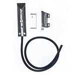 Visonic - Détecteur pour porte de garage 450FR