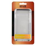 Isium Coque Extra Renforcee Tranparente Samsung S10