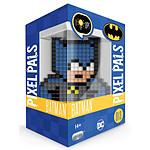 Pixel pals light up collectible figures - Figurine Batman