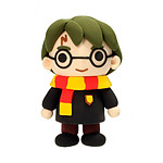 Harry Potter - Pâte à modeler D!Y Super Dough Harry Potter