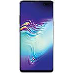 Samsung Galaxy S10 5G 256Go Noir - Reconditionné