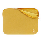"MW  HOUSSE MacBook Air 13""  Shade Yellow"
