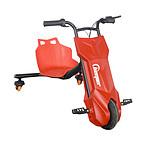 Beeper Drift Trike électrique enfant rouge RDT100-R7