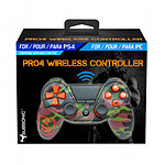 Subsonic Pro4 FPS wireless controller