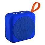 Blaupunkt MP3610 bleu