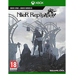 Nier Replicant Remake (XBOX ONE)
