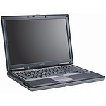 Dell Latitude D630 (D630-B-4725) - Reconditionné
