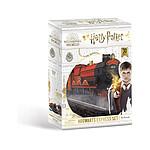 Harry Potter - Puzzle 3D set Poudlard Express (180 pièces)