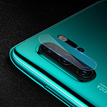 Avizar Film Caméra Transparent pour Huawei P30 Pro