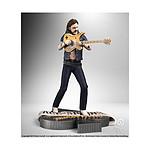 Motörhead - Statuette Rock Iconz Lemmy III 23 cm