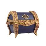 The Legend of Zelda - Tirelire Treasure Chest
