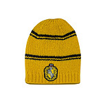 Harry Potter - Bonnet Slouchy Hufflepuff