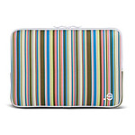 BE.EZ  Housse LA robe Macbook Pro 13 Allure Color