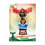 Beast Kingdom Toys Marvel