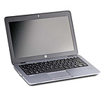 HP EliteBook 820 G1 (J2A91AV-1492) - Reconditionné