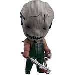 Dead by Daylight - Figurine Nendoroid The Trapper 10 cm