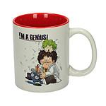 Dr. Slump - Mug Genius