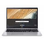 Intel Pentium Acer