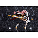 Fate/Apocrypha - Statuette 1/7 Rider of Black (The Great Holy Grail War) 20 cm