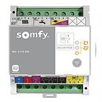 Somfy - Capteur de consommation électrique 2401224