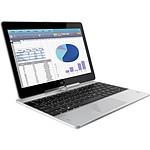 HP EliteBook Revolve 810 G3 (J0F66AV-B-4384) - Reconditionné