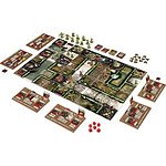 Jeu Zombicide Black Plague : Green Horde