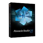 Licence dématérialisée Pinnacle Systems