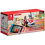 Mario Kart Live Home Circuit Mario Edition (SWITCH)
