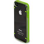 MOXIE  Coque PLEXIGLASS pour iPhone 4/4S  Vert