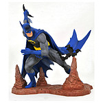 DC Comics - Statuette DC Comic Gallery Batman by Neal Adams Exclusive 28 cm