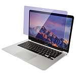 Film Compatible MacBook Air 13'' Protection 5H Anti Lumière Bleue Transparent