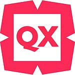QuarkXPress 2021 Education - Licence perpétuelle - 1 poste - A télécharger