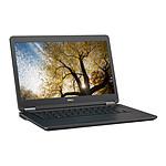 Dell E7450TAC (E7450TAC8240I5) - Reconditionné