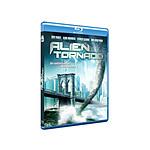 Alien Tornado [Blu-Ray]