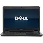 Dell Latitude E7440 (E7440HD-B-3755) - Reconditionné