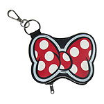 Disney - Porte-monnaie Mini Minnie Mouse Bow