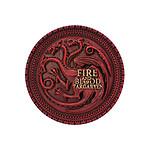 Game of Thrones - Aimant Targaryen